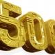 fortune500_thumb
